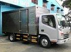 Bán xe tải Jac 2T4 thùng dài 3m7 giá 305 triệu