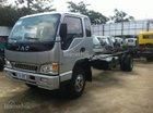 Bán xe tải JAC 6T4 Thùng 6m2 giá 475 triệu