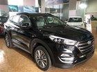 Hyundai Tucson 2.0 AT đặc biệt sản xuất 2018 đủ màu giá 828 triệu + KM 15 triệu - Liên hệ: 0919929923