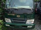 Bán xe ô tô tải (tự đổ) Hoamai-HD3000b-E2TD