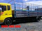 Giá xe Dongfeng B190 nhập khẩu giá rẻ chất lượng tại Đồng Nai