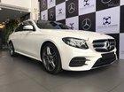 Bán Mercedes-Benz E300 AMG 2019 -Liên hệ Đặt Xe: 0919 528 520