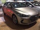 Hyundai Elantra 2.0 AT sản xuất 2019 đủ màu, giá 659 triệu + KM 15 triệu - Liên hệ 091 992 9923
