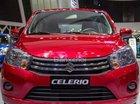 Bán ô tô Suzuki Celerio 2018, chỉ cần 115 triệu đưa trước