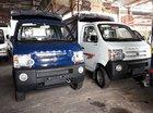 Bán xe tải nhỏ Dongben 800kg trả góp, trả trước 30 triệu nhận xe