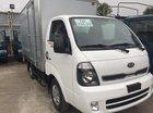 Bán xe tải Kia Frontier K200 thùng kín hoàn toàn mới 2018