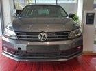 Bán Volkswagen Jetta 2018 - Ưu đãi giảm giá trực tiếp và chỉ cần trả trước 221 triệu đồng