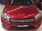Cần bán Celerio 2018 - nhập từ Thái Lan - Xe có sẵn - giao ngay - Liên hệ 0906.612.900