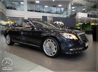Bán Mercedes Benz S450L NEW MODEL 2019 - OPTION MÂM MAYBACH- XE GIAO NGAY- LH: 0919 528 520