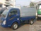 Bán xe tải 1.2T Tata máy dầu tại Đà Nẵng, giá tốt, trả góp