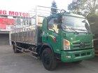 Bán xe tải Cửu Long 8 tấn 8 - 1 cầu tại Quảng Nam phù hợp chở gỗ keo, trả góp