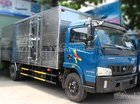 Bán xe tải Veam VT650 trả góp 10% tặng ngay 5 chỉ vàng