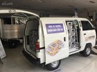 Tin Hot - Suzuki Blind Van 2018 - chạy trong giờ cấm - có xe sẵn - liên hệ 0906612900