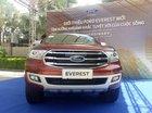 Bán Ford Everest 2.0L đời 2018, màu đỏ, nhập khẩu nguyên chiếc, giá từ 850 triệu, hỗ trợ trả góp 90%, giao xe toàn quốc