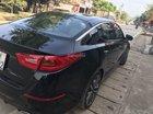 Cần bán gấp Kia Optima 2015, màu đen, nhập khẩu nguyên chiếc