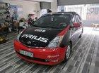 Bán Toyota Prius 1.5AT, ĐK 2009, số tự động giá rẻ