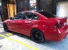 Cần bán gấp BMW i3 năm 2010, màu đỏ, giá tốt