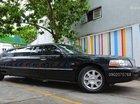 Cần bán Lincoln Limousine ĐK 2008, xe đẹp như mới, bán nhanh giá tốt
