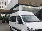 Bán xe Hyundai Solati 2018, giao ngay