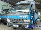 Bán xe tải Veam 6T5 trả góp 90% bao thủ tục trọn gói