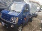 Bán xe tải nhỏ 870kg Dongben trả góp lãi suất thấp