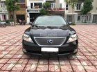Lexus LS600HL sản xuất 2007, model 2008 đăng ký lần đầu 2009, chính chủ, biển Hà Nội