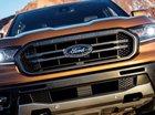 Xe Ford Ranger 2018, động cơ mạnh hơn, hộp số mạnh hơn, LH ngay: 093.543.7595 để được tư vấn về xe và nhận KM