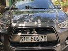 Bán Mitsubishi Outlander Sport GLS 2.0 AT 2015, giá chỉ 690 triệu