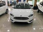 Bán xe Ford Focus Trend, Sport và Titanium 2018, LH ngay: 093.543.7595 để được tư vấn ngay về xe và nhận khuyến mãi xe