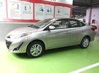** HOT **Chỉ cần 5tr/tháng có ngay Toyota Vios 2019, LH 0933331816 tặng BHTV và phụ kiện, giá bán, trả góp 2,99%/năm