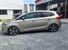 Cần bán xe Kia Rondo 2.0 GAT 2016, giá chỉ 588 triệu