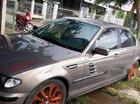 Bán xe BMW 3 Series 325i sản xuất 2003, nhập khẩu nguyên chiếc chính chủ