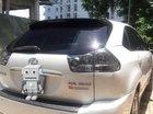 Cần bán gấp Lexus RX 350 2006, màu trắng, xe nhập còn mới, 800tr