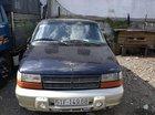 Bán xe Dodge Caravan sản xuất năm 1995, nhập khẩu, 110tr