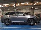 Bán Mitsubishi Outlander GLS đời 2018