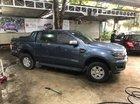 Bán Ford Ranger XLS 2.2L 4x2AT 2017 số tự động