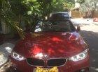 Bán BMW 4 Series 420i đời 2015, màu đỏ, giá tốt