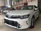 Toyota Camry E sản xuất 2018, giá canh tranh