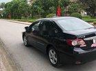 Cần bán lại xe Toyota Corolla altis 2.0 V năm sản xuất 2011