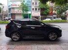 Cần bán lại xe Hyundai Santa Fe 2.4AT 4WD năm sản xuất 2017