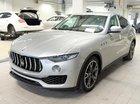 Cần bán xe Maserati Levante 2018, nhập khẩu chính hãng, hỗ trợ tư vấn: 0978877754