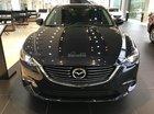 Mazda Bình Phước - Mazda 6 2018 giá chỉ từ 797 triệu hỗ trợ vay 80%