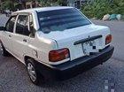 Bán ô tô Kia Pride đời 2000, màu trắng, xe tư nhân