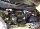 Bán Chevrolet Spark 1.2 LT năm sản xuất 2012, màu bạc, giá 240 triệu