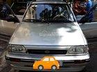 Bán Kia Pride CD5 đời 2003, màu bạc, xe nhập, giá tốt