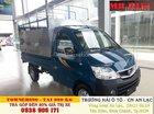 Bán xe tải của Trường Hải, bán giá ưu đãi, xe dưới 1 tấn, có hỗ trợ trả góp