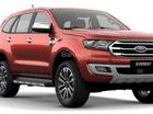 Ford Everest, giá tốt, ưu đãi lớn, liên hệ ngay 0963 241 349 (Xuân Liên) để nhận xe