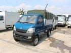 Bán xe tải nhỏ Changan 750 kg thùng mui bạt, mới 100%