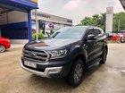 Bán Ford Everest Trend đời 2017, nhập khẩu