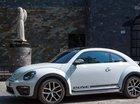 Bán Volkswagen Beetle Dune mới nhiều màu, giao ngay toàn quốc, trả trước chỉ 400tr. LH: 090.364.3659
